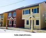 Picture House and Lot For Sale in Manila for ₱...