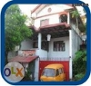 Picture Foreclosed House and Lot Joyous Heights Subd...