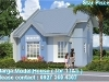 Picture House and lot by Metrogate Dasmarinas at...
