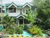 Picture House to buy with 98 m² and 2 bedrooms in Cebu,...