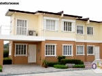 Picture Pag-ibig Housing Loan in Cavite Lancaster New...