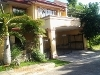Picture House for rent with 300 m² and 3 bedrooms in Cebu,