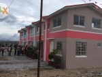 Picture Rent to Own in Cavite Murang Pabahay Wellington...