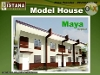 Picture Affordable New Townhouse Tanza Cavite Near...