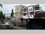 Picture House to buy with 161 m² and 3 bedrooms in...