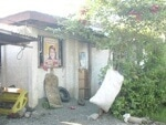 Picture Foreclosed House And Lot For Sale In Butuan...
