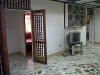 Picture House for Rent in Angeles City, Pampanga, Ref#...