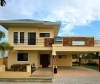 Picture 4 bedroom House and Lot For Rent in Angeles...