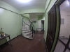 Picture 17k 3 Bedroom Cebu House For Rent in Talamban