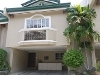 Picture 3 Bedrooms House for Rent in Alabang,...