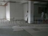 Picture Commercial for Rent in Bangkal, Makati - 701926