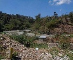 Picture Lot For Sale in La Trinidad for ₱ 1,720,000...