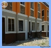 Picture Modern house VALLE VERDE dasma Townhouse for...