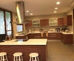 Picture 6 bedroom House and Lot For Sale in Mandaluyong...
