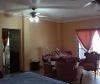 Picture 5 bedroom House and Lot For Sale in Bantayan...