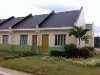 Picture Very Affordable House And Lot For Sale In...