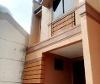 Picture 2 bedroom House and Lot For Sale in Bagumbong...