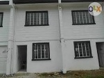Picture Towhouse For Sale Ampid San Mateo Rizal