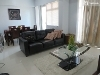 Picture 2BR Condominium in Pasay City for 55000 -...