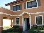 Picture Houses For sale - Camella Tanza House Model...