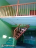 Picture Residential Apartment in Angono