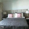 Picture Fully Furnished 2BR Unit Edades Tower, Rockwell...