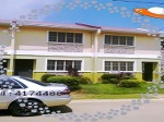 Picture House For Sale Near Antipolo Churh @ Antipolo City
