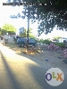 Picture Ireneville Sucat Paranaque Lot New Ad!
