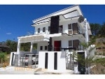 Picture House to buy with 310 m² and 4 bedrooms in...