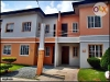 Picture Binan Laguna affordable townhouse New Ad!