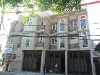 Picture House For sale in Malate Townhouse For sale in...