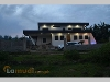 Picture House to buy with 250 m² and 4 bedrooms in...
