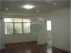 Picture Detached - For Rent/Lease - Makati City, Metro...