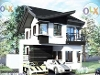 Picture House and lot pasig greenpark village single...