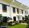 Picture Townhouse in Tanza Cavite, The Istana