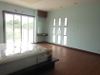 Picture For Rent Two Storey House With Pool At Angeles...