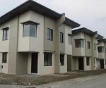 Picture 2 bedroom House and Lot For Sale in San Pedro...
