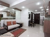 Picture 1BR Unit at Ramos Tower, Cebu City
