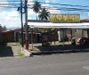Picture 4 bedroom House and Lot For Sale in Manila for...