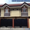 Picture 3 Bedroom Apartment in Ecoland