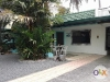 Picture Bungalow type house for sale located at Tandang...