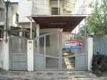 Picture Greenpark Village Cainta Zone 5 House and Lot -...