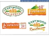 Picture Eastwood montalban New Ad!