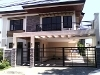 Picture 4 Bedrooms House for Rent in Alabang,...