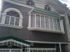 Picture Baguio 3-BR House for Rent