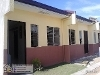 Picture Rent To Own House in Cebu 1-Storey Row House...