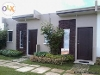 Picture Affordable Row House in Bulacan Lumina Homes 2K...