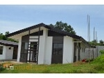 Picture House to buy with 55 m² and 3 bedrooms in Davao...
