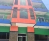 Picture 1 bedroom Condominium For Sale in Sampaloc for...