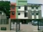 Picture 1 bedroom Apartment for rent Marikina City